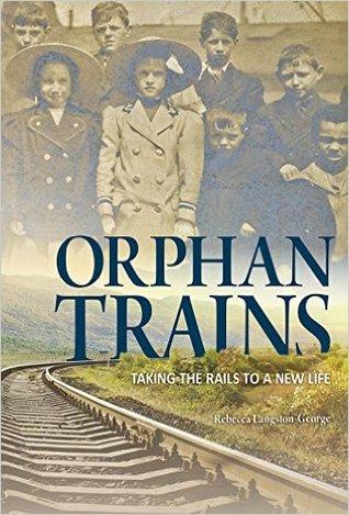 orphan trains 28857989