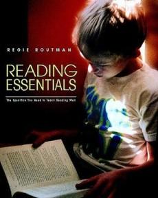 rdg essentials294313