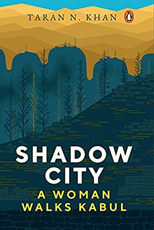 shadow cITY 49114654._SX318_