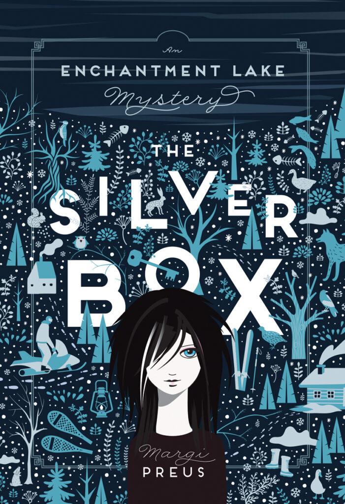 silver boxPreus_silver-701x1024