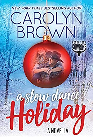 slow dance holiday 54353633._SX318_