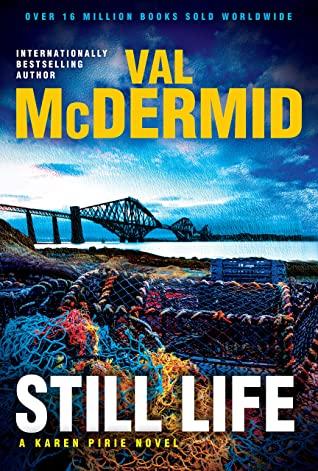 still life 2 53142911._SX318_