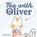 tea oliver32711708._SX318_
