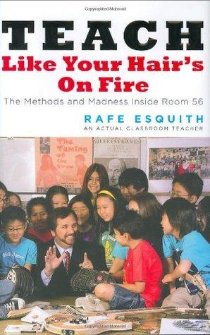 teach fire 42601
