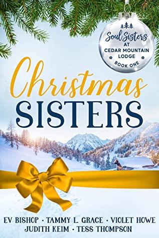 Xmas sisters54418727._SY475_