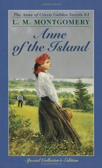 anne of the island77392._SY475_