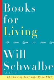 books for living 30211956._SX318_