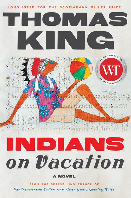 indians on vacationx480