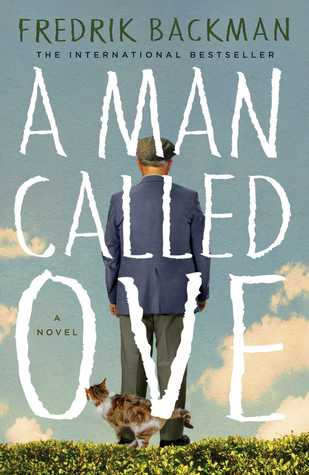 man called ove18774964