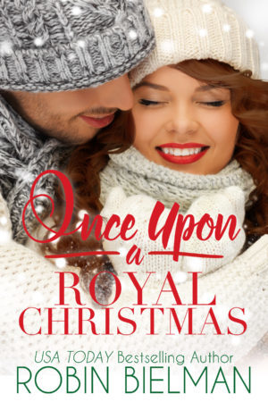 once upon royal xmas 31820725