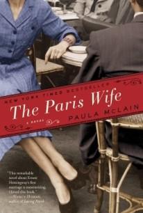 Paris Wife8683812