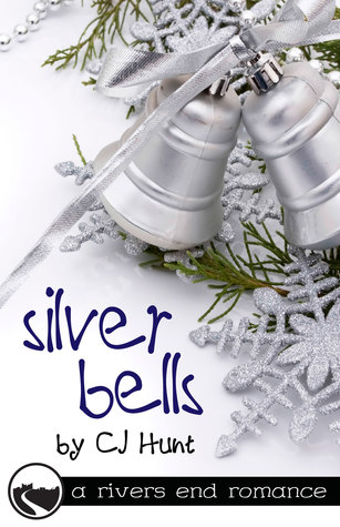 silver bells 24038110