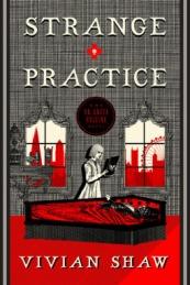strange practice 32452160