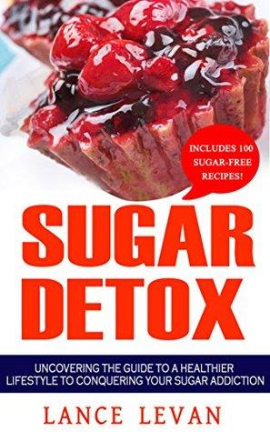 sugar detox28597650._SY475_