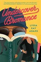 undercover bromance 1984806114