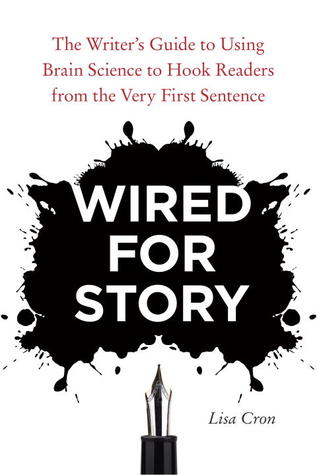 wired for story13126099