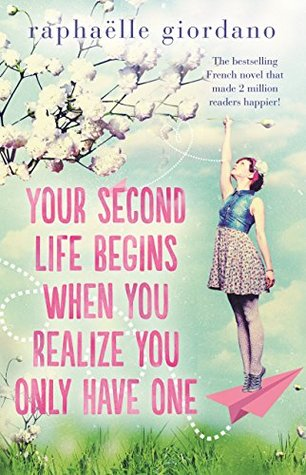 your second life 40692329._SY475_