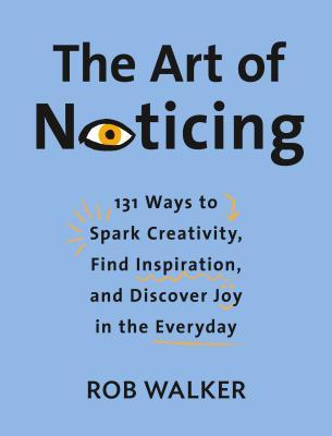 art of noticing 41552704
