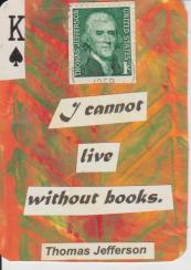 cant live without books books-001