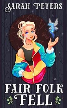 fair folk 55456269._SY475_