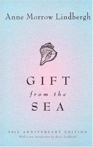 gifts from the sea77295