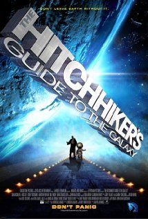 hitch hikers7799247