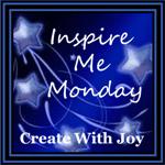 Inspire-Me-Monday-Button-1502