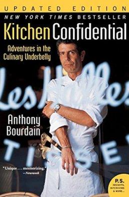 kitchen conf.33313._SY475_