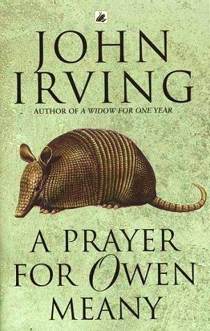 prayer forown4473