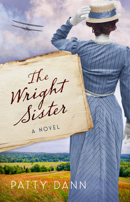 wright sister 48929880