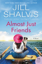 almost just friends44890060