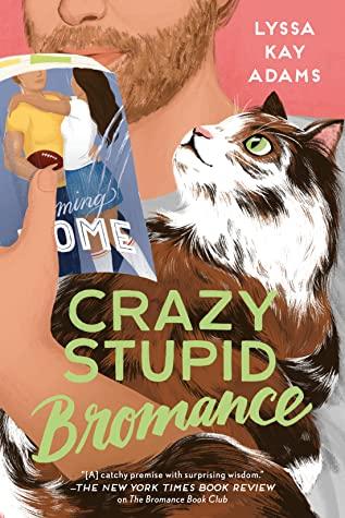 crazy stupied 50972370._SY475_