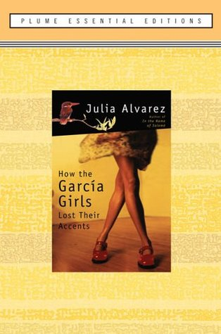 how the garcia sisters 11208