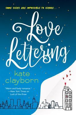 love lettering 44792512