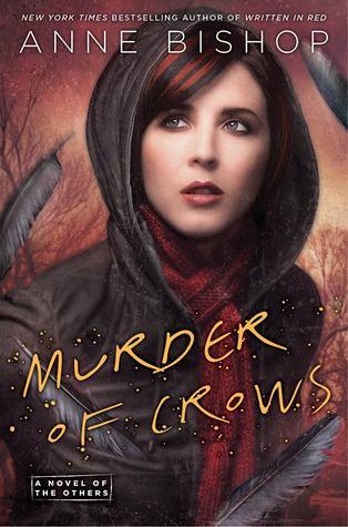 murder of crows17563080