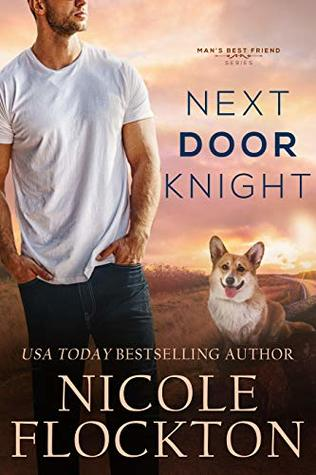 next door knight 44125451._SY475_