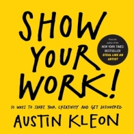 show your work 18290401