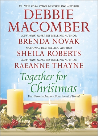 together for Xmas20945783