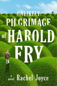 unlikely pilgrimmage 13227454