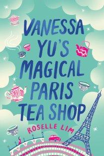 Vanessa Yo42190175