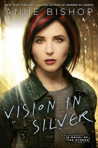 vision in silver21457243