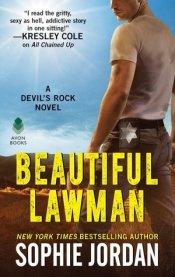 beautiful lawman 35059558