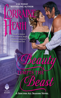 beauty tempts the beast50172892
