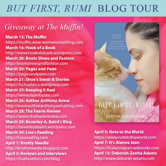 ButFirstRumi-blogtour