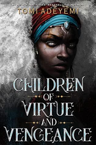 children of v and v 39122774._SY475_