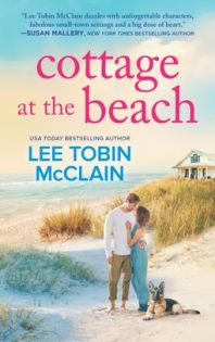 cottage at the beach 51085710._SX0_SY0_