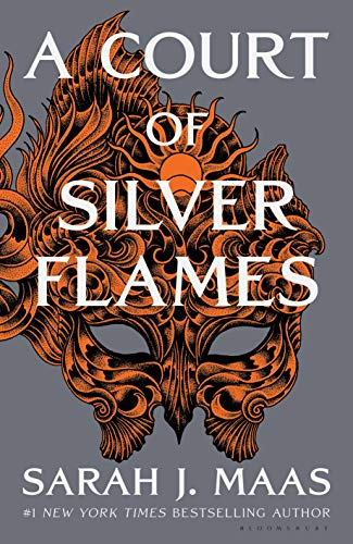 court of silver flames 53138095