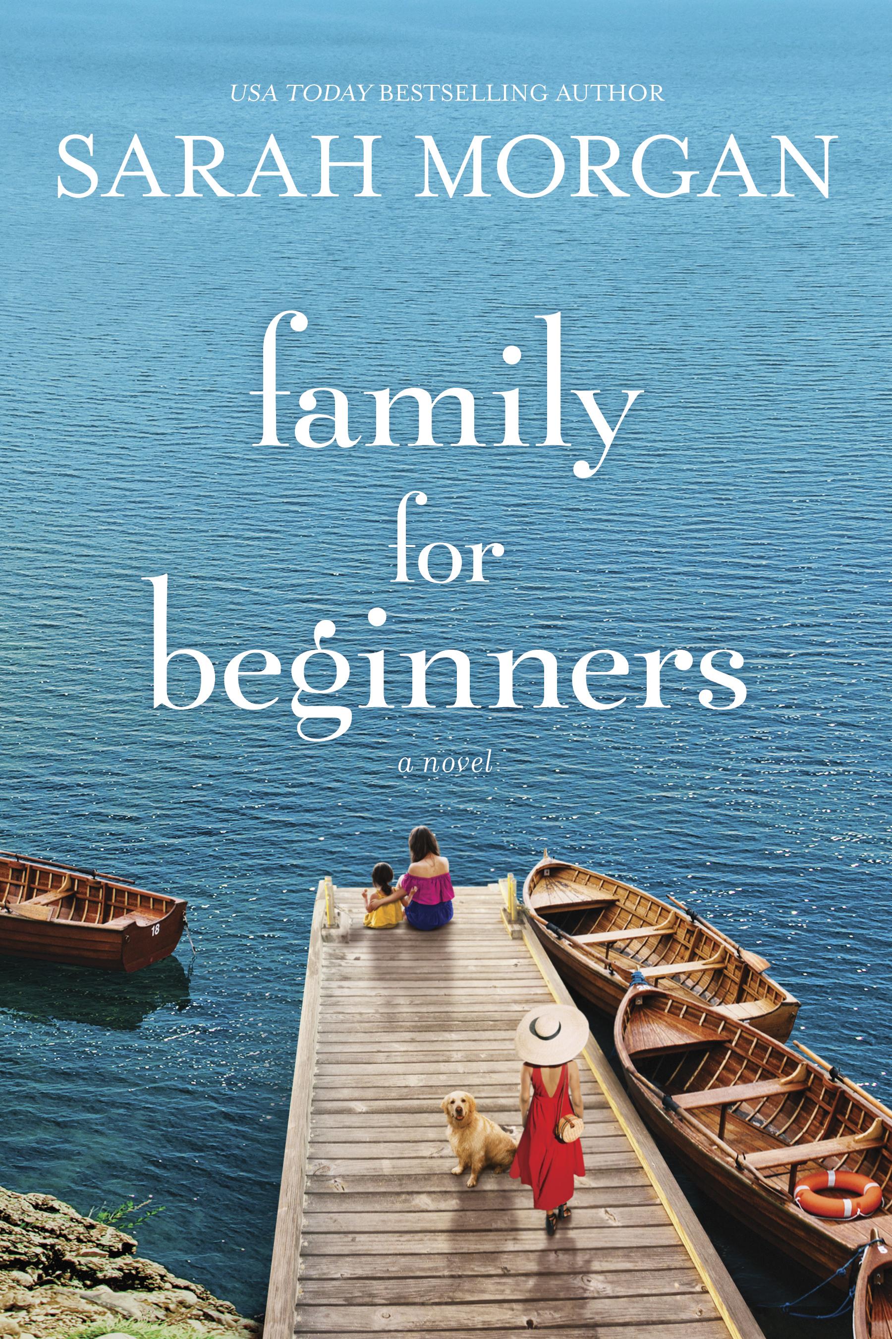 faMILY FOR BEGINNERS49978136