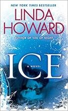 ice 515r7ouwYlL._SL350_