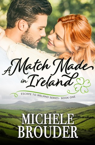 match made in Ire 45990180._SY475_